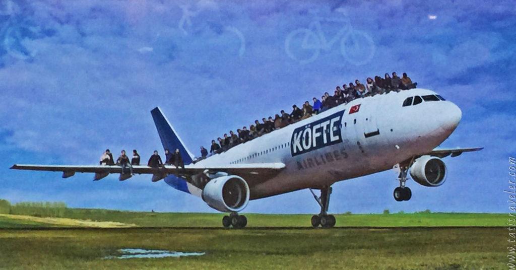 Как покупать дешевые билеты на самолет: лучшие советы и лайфхаки