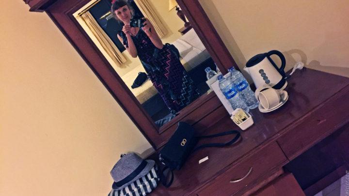 Лайфхаки в отелях и гостиницах