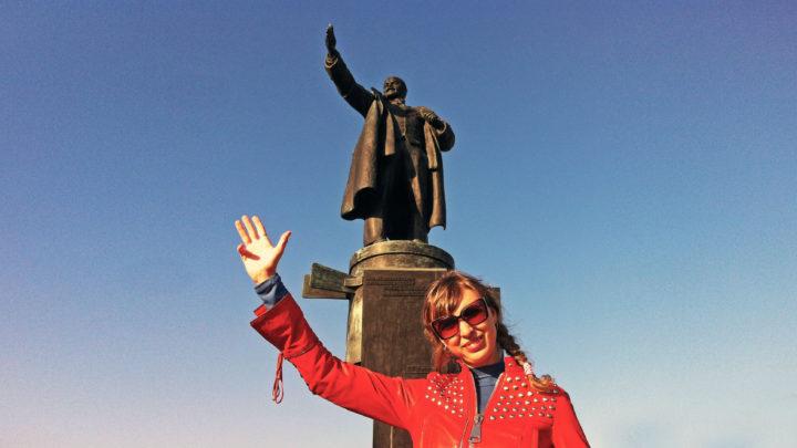 7 самых необычных и интересных малых городов России